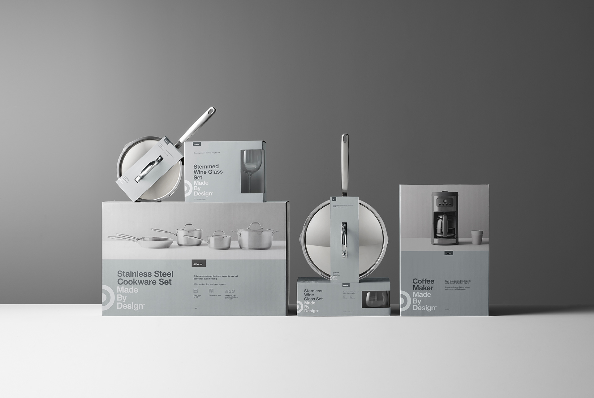 June 2018 filed under brandingpackagingidentityphotography · index · made by design