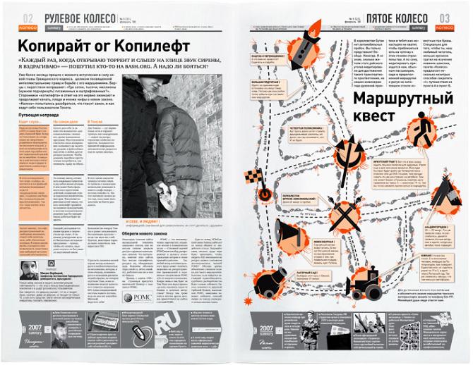 Фрилансер верстка газеты играть freelancer по сети