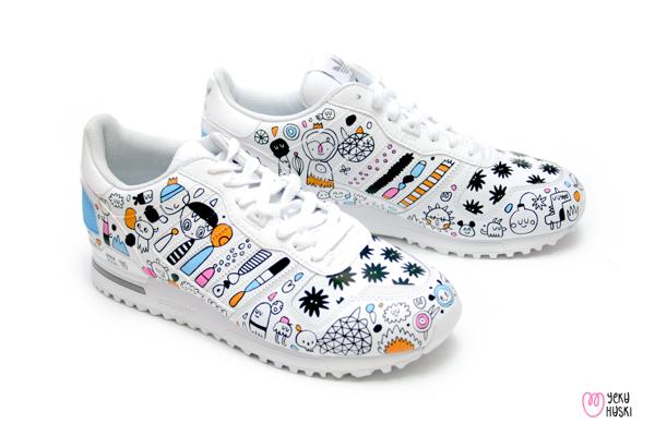 2f9012a8a5bb adidas custom jusqu à 60% www.citroen-barre.com !