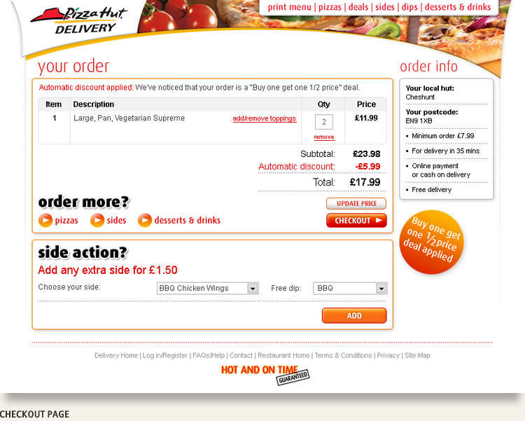 process of pizza hut 97 questions and answers about pizza hut hiring process how long does it take for me to get a reply after applying for the job.