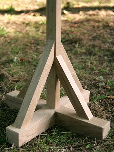 Oak Bird Table Sills Shelves Custom Window Sills And