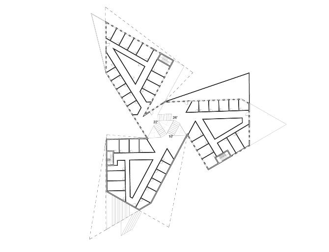 plan  perimeter