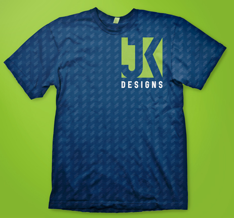 Jk Designs Jordan Ag Kauffman 39 S Portfolio