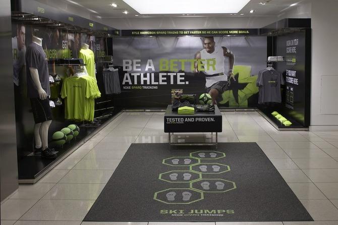 d58836204 Nike S.P.A.R.Q. Launch - chrisdarmon.com - Personal network