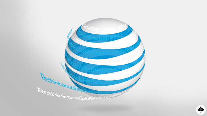 Target Cyber Monday Commercial >> AT&T Rethink Possible - Melvina Kuroiwa Wong