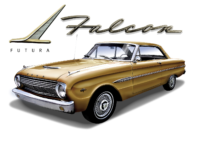 Ford Falcon 1 as well Corrourestate as well Carlton Gardens further Photo gallery also Home Renovation In Portland. on victorian design house