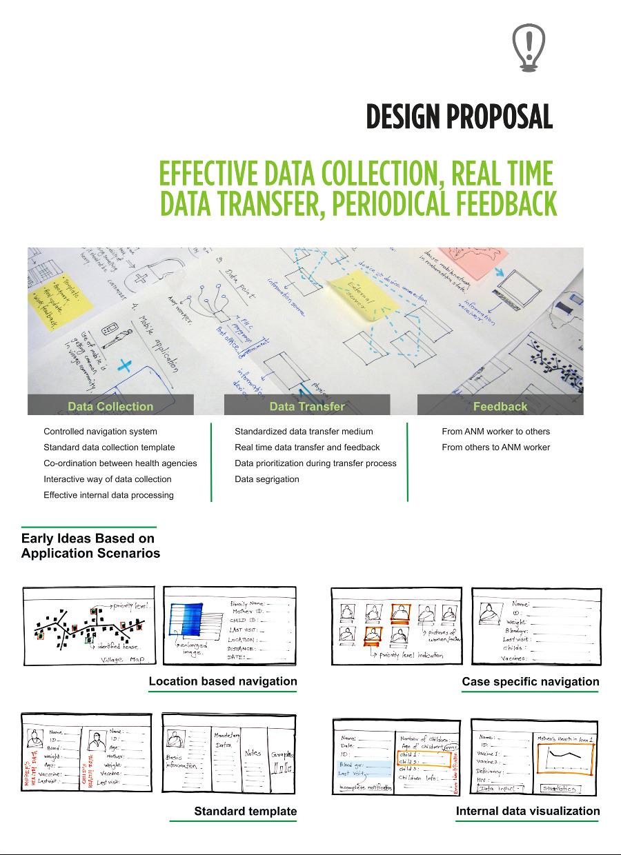 thesis game system صفحه اصلی انجمن ها انجمن بانیک thesis game system – 872424 این جستار شامل 0 پاسخ ، و دارای 1 کاربر است ، و آخرین بار توسط tranabtussynchre در 11 ماه، 4 هفته پیش بروز شده است.