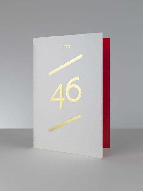Best of Graphic Design Inspiration