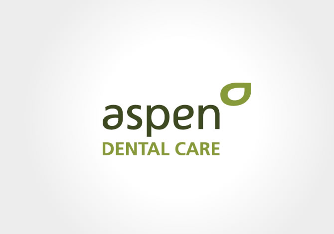 Aspen Dental Care Logo
