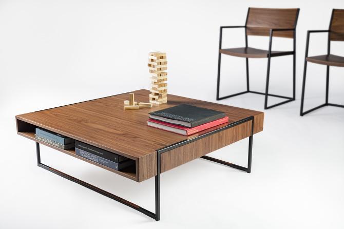 Dxa Furniture Dxa Studio