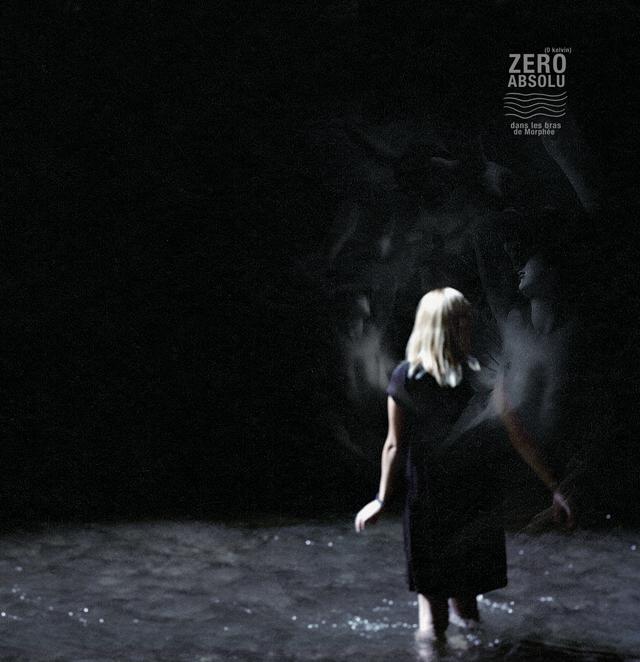 Artworks (albums etc...) Zero1_1