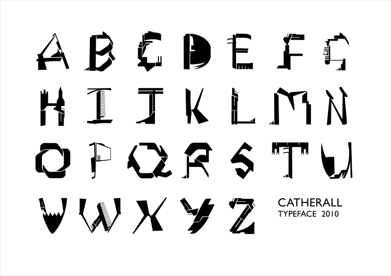 """typeface the design or interpretation of It is the web designer's task """"to divide up and organize and interpret this  micro  typography deals with detailed aspects of type and spacing,."""