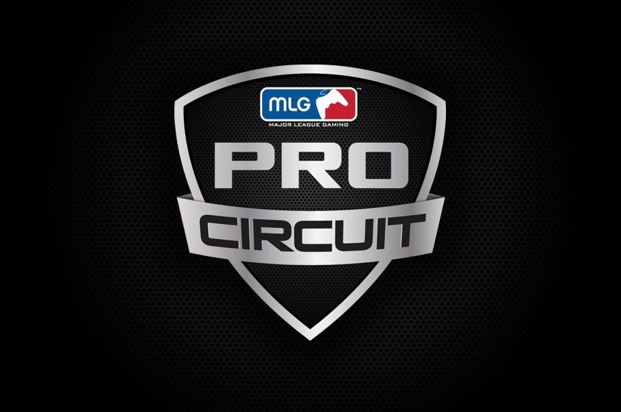 Mlg Pro Circuit Logo Mlg Pro Circuit Logo Design
