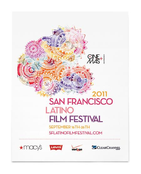 Latino Film Festival 2011 2011 San Francisco Latino Film