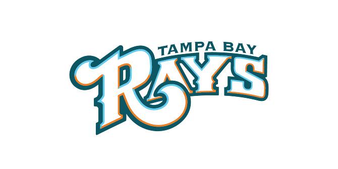 Tampa Bay Rays Ben Krantz Creative