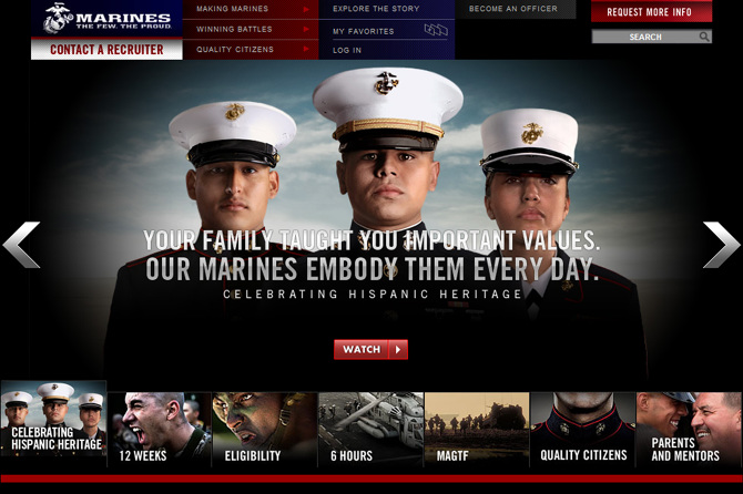 the value of honor Honor this is the bedrock of our character it is the quality that empowers marines to exemplify the ultimate in ethical and moral behavior: to never lie, cheat, or steal to abide by an uncompromising code of integrity to respect human dignity and to have respect and concern for each other.