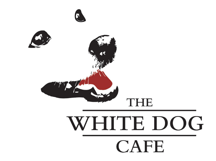 white dog cafe case Shop horse pillow cases from cafepress personalize your bedroom and protect your pillows with high quality printed pillow cases at cafepress free returns high.