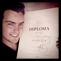 Email: moritz.peter.foerster@gmail.com - Diploma_200