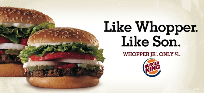 Smaller%20Billboard%20Whopper%20Jr%20Son