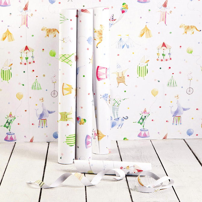 Fine Zara Home Amy Borrell Illustration Design Download Free Architecture Designs Rallybritishbridgeorg