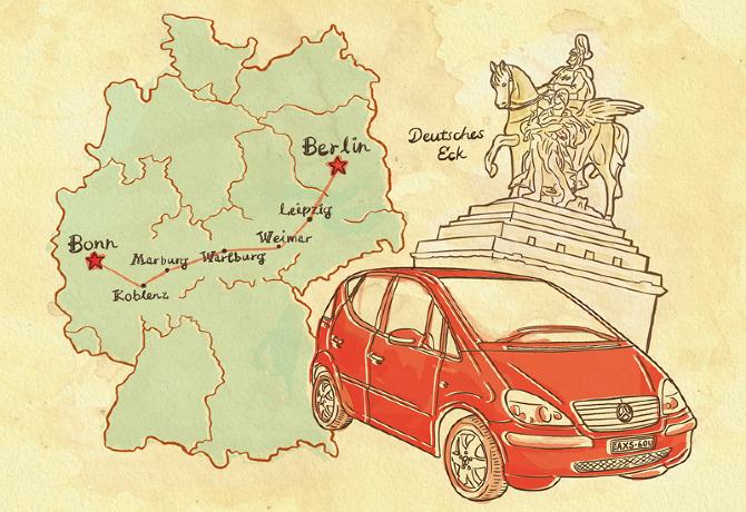 BONN_BERLIN_A5.jpg