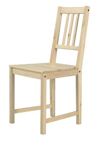 cheapest chair. Cheapest Chair C