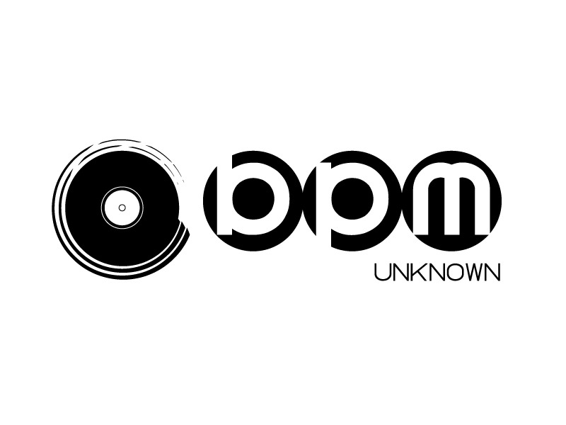 Bpm unknown jamesegibbs for House music bpm