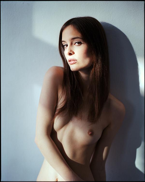 vivien lafleur nackt