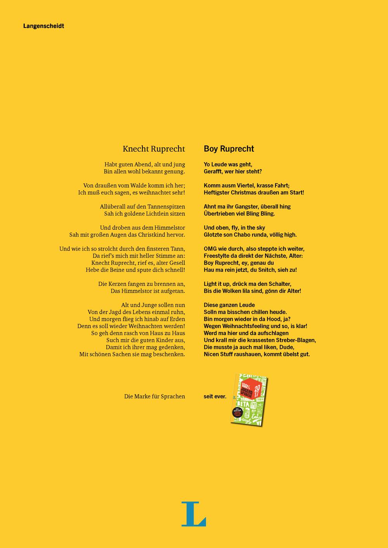 Langenscheidt Copy Thomas Kuhn Creative