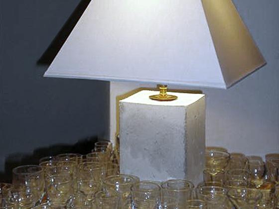 lampe neon design latest applique lampe non linea blanc h cm seletti lumidesign with lampe neon. Black Bedroom Furniture Sets. Home Design Ideas