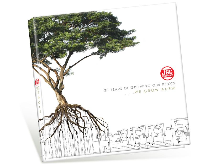 jgc coffee table book sylvester wong concept design