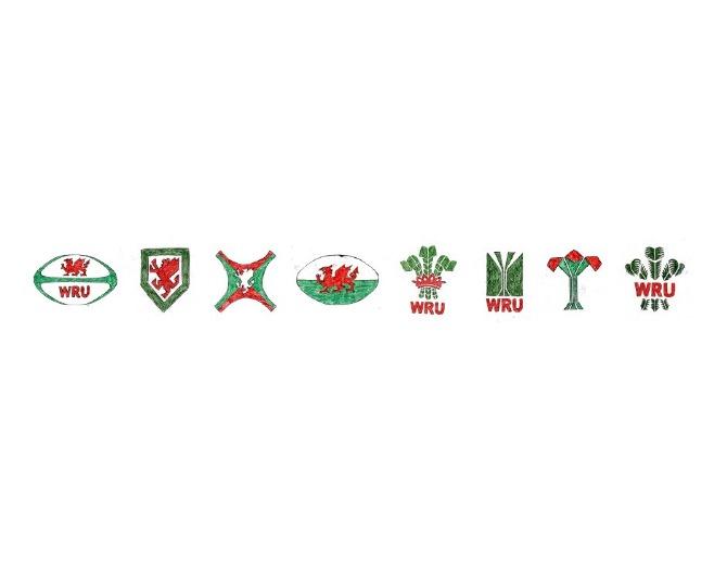 Welsh Rugby Union - Scott Huston