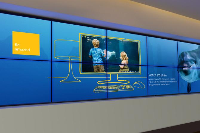 Digital Walls ms store: digital walls - aminorvariant