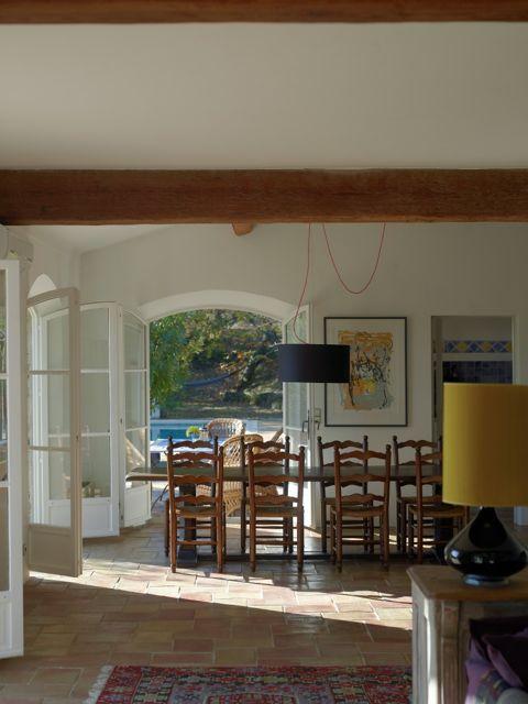 Interior design stinelangvad - Interior decorator cost per hour ...