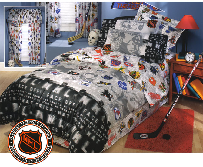 Licensed Kids Bedding Fayehonor Com