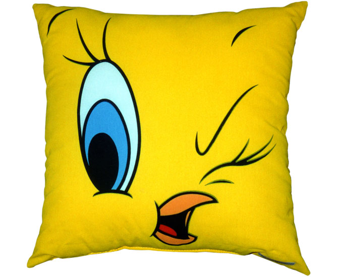Licensed Decorative Pillows Fayehonor Com