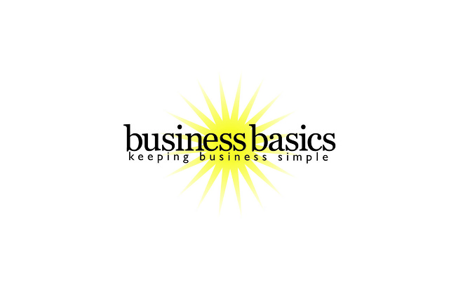 Consulting Business Logo Logo Design For Business