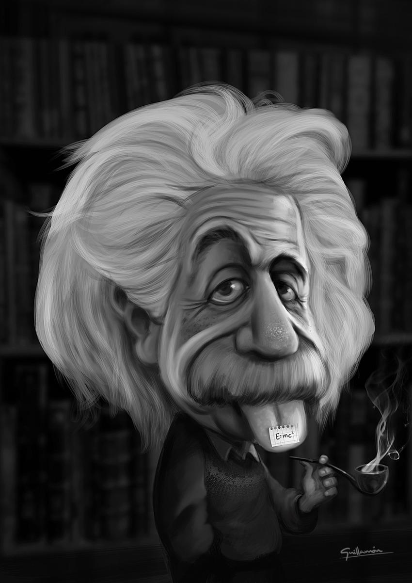 http://payload.cargocollective.com/1/1/54692/1728677/Einstein-high_940.jpg