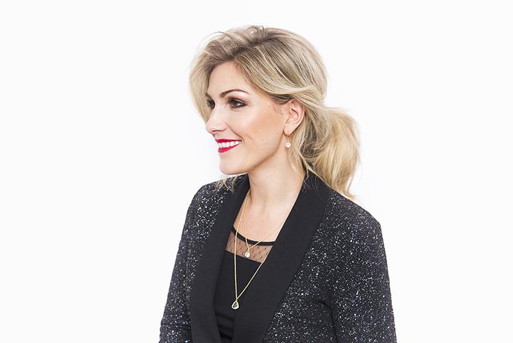 Ingrid Falaise - michellegagne.ca