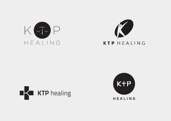 Ktp Healing Rq Direction Design A Temporary Archive For