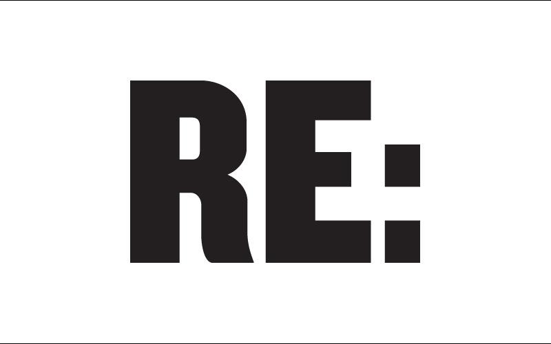 Creative Signage Design