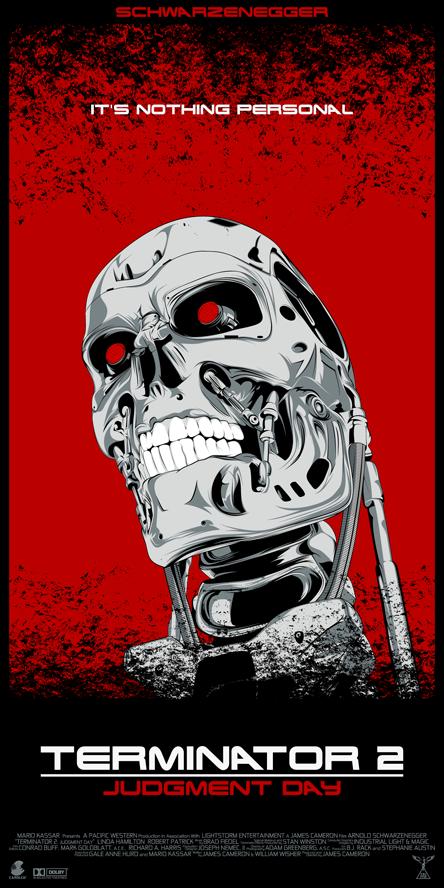 film posters   craniodsgn