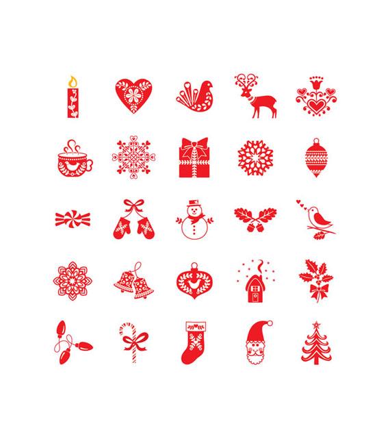 Advent Calendars Briefcan Graphics