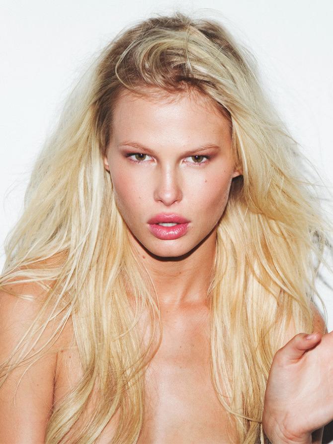 Sydney Roper nudes (65 foto), foto Tits, Instagram, swimsuit 2016