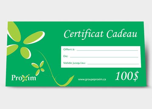 Certificate In Graphic Design Concordia