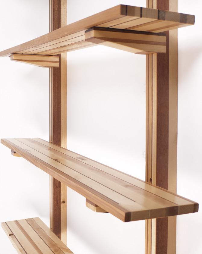 shelving unit. Black Bedroom Furniture Sets. Home Design Ideas