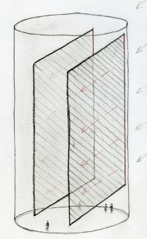 Graham turnbull essay 2013