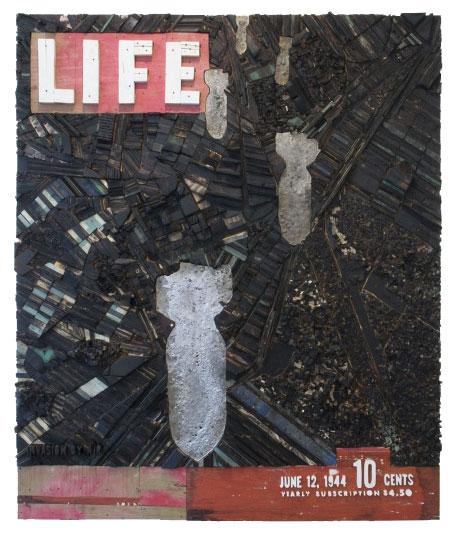 external image Museo-Magazine-Matthew-Day-Jackson-LIFE-June-12-1944-2009.jpg