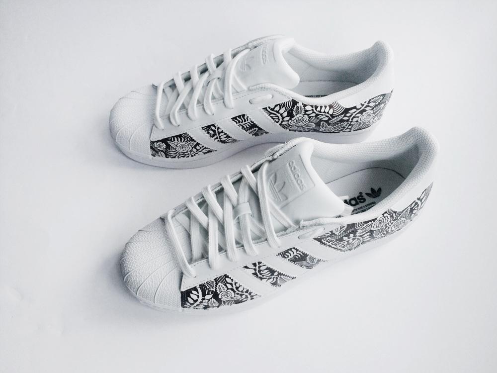 Adidas Superstar Superstar Superstar Sam Dunn Adidas Sam Adidas Adidas Dunn Dunn Superstar Sam qzVUMpS