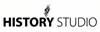 History Studio